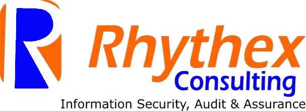 Rhythex Consulting